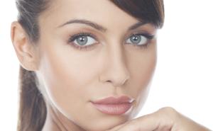 lip enhancements are a simple and common procedure at cosmetic physician's offices. Lip enhancement procedures are regularly performed by David Ross Smart, MD at The University of Utah's Department of Dermatology