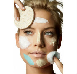 What skin creams will be best for keeping away signs of wrinkles and aging? Cosmetic dermatologists warn that not all skin creams are created equal and to investigate and research fully the claims of your skin care routine before committing time and money to a product.