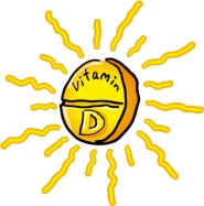 Dermatologists and other medical practitioners agree that vitamin D is an essential part of a healthy lifestyle, but how much is too much?