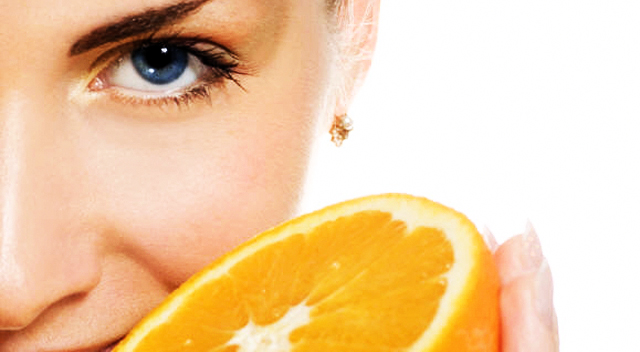 skin care Vitamin C dermatology.jpg